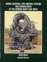Polish Air Force at War Vol 2
