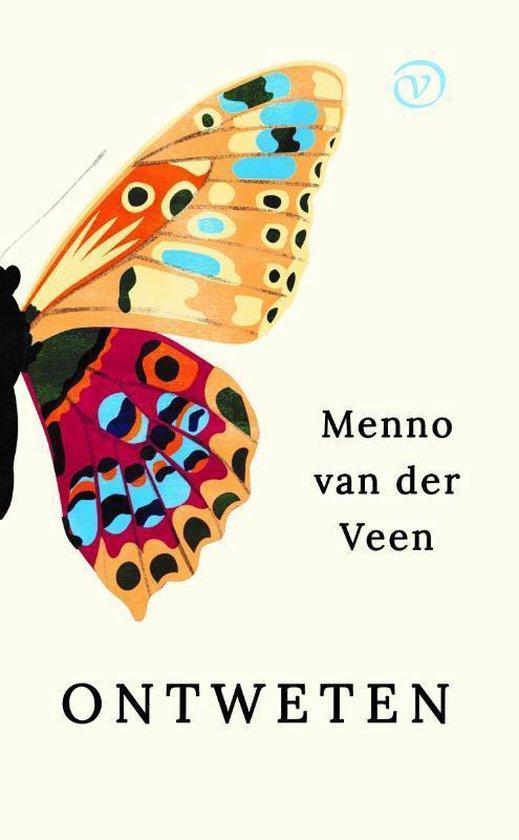 Ontweten - Menno van der Veen   Fthsonline.com
