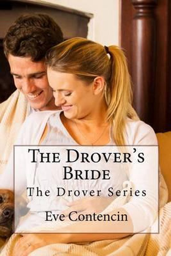 The Drovers Bride
