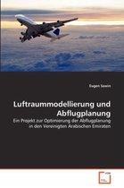 Luftraummodellierung Und Abflugplanung