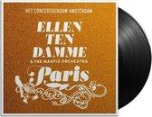 Paris (LP)