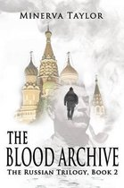 The Blood Archive