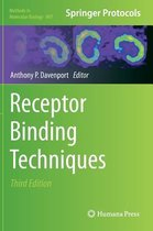 Receptor Binding Techniques