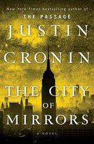 (03): City of Mirrors