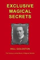 Exclusive Magical Secrets