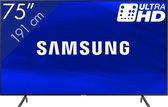 Samsung UE75NU7170 - 4K TV