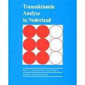 2 Transaktionele analyse in Nederland