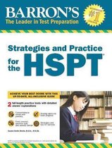 Strategies and Practice for the HSPT