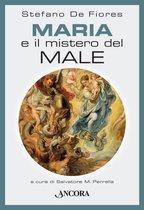 Maria e il mistero del Male