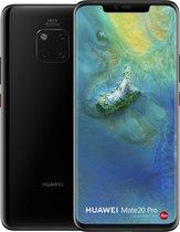 Huawei Mate 20 Pro - 128GB - Zwart