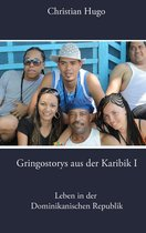 Gringostorys aus der Karibik I