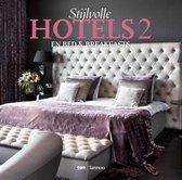 Stijlvolle hotels en Bed & Breakfasts 2