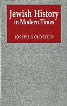 Jewish History in Modern Times