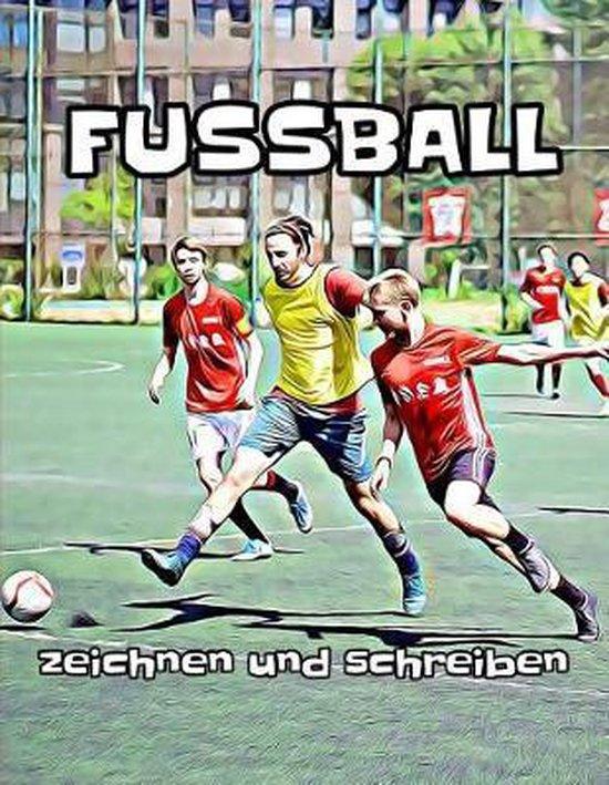 Fu ball