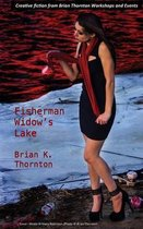 Fisherman Widow's Lake