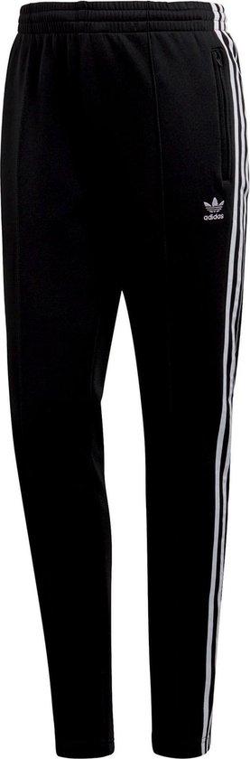 bol.com | adidas SST Trainingsbroek Dames Sportbroek - Maat ...