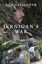 Jernigan's War