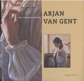 Arjan van Gent