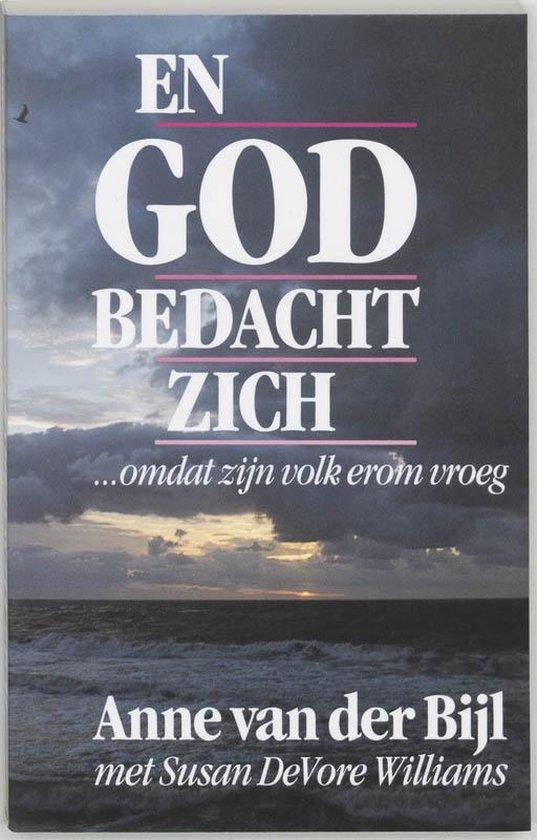 En God bedacht zich - A. van der Bijl | Readingchampions.org.uk