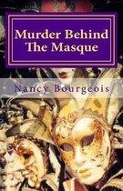 Murder Behind the Masque