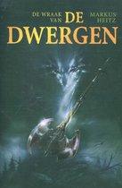Dwergen 3 - De wraak van de dwergen