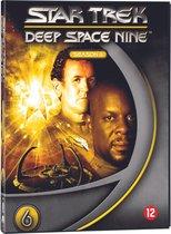 STAR TREK DEEP SPACE 9 S6