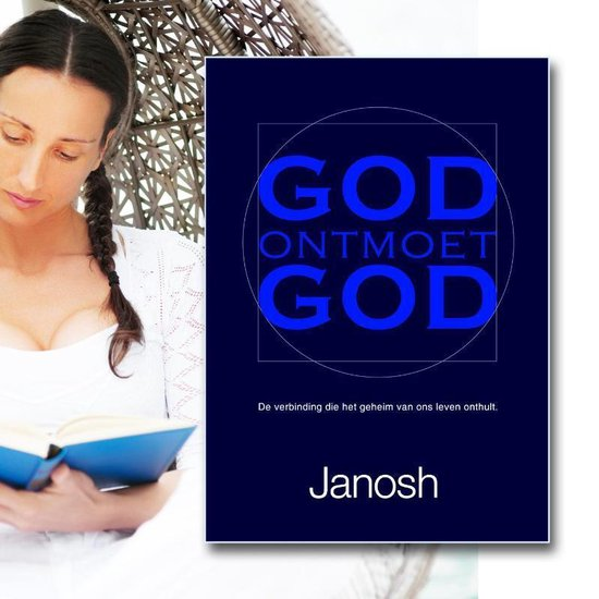 God ontmoet God - Janosh |