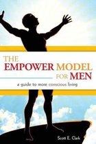 The Empower Model for Men