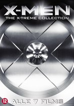 X-Men: X-Treme Collection