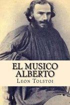 El Musico Alberto