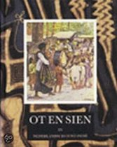 Ot En Sien In Nederlandsch Oost-Indie