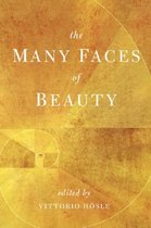 Many Faces of Beauty