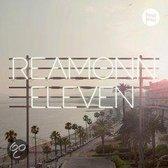 Eleven (Deluxe Edition)