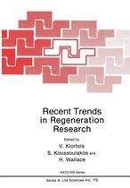 Recent Trends in Regeneration Research