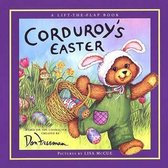Corduroy's Easter Lift the Fla
