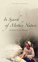 In Search of Mother Nature