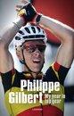 Philippe Gilbert - Engelse versie