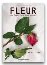 Fleur, een leven in de knop geknakt