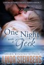 One Night with a Geek