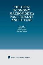 The Open Economy Macromodel