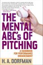 The Mental ABCs of Pitching