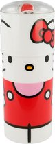Hello Kitty drinkbeker 350ML