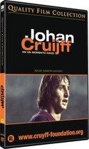 Johan Cruijff: En Un Momento Dado