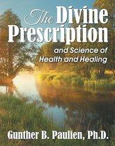 Divine Prescription, The