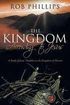 The Kingdom According to Jesus