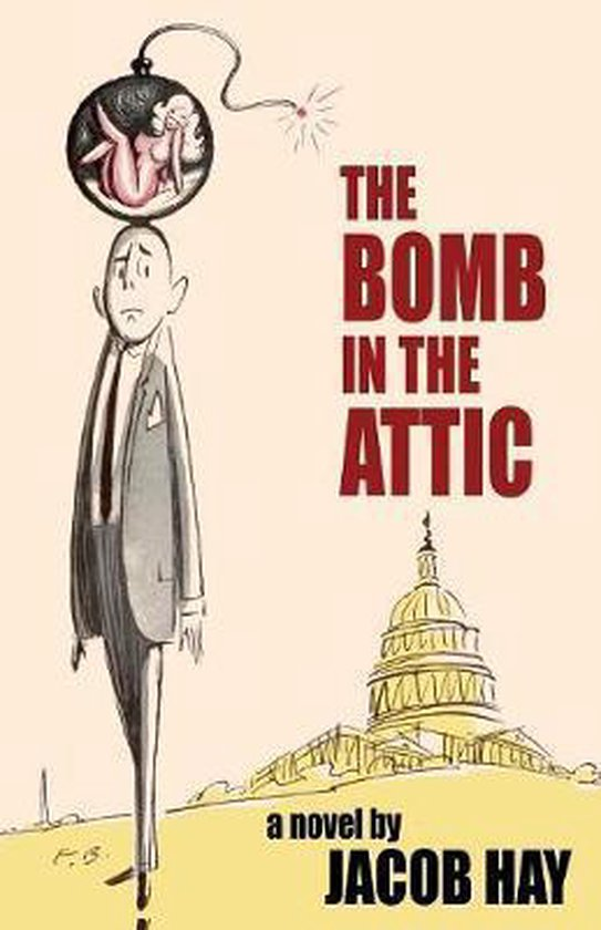 The Bomb in the Attic