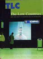 TLC - the Low Countries