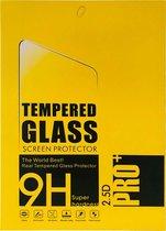 iPad Mini 1/2/3 Tempered Glass / Screen Protector