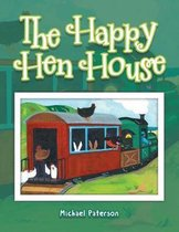 The Happy Hen House