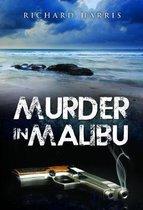 Murder in Malibu